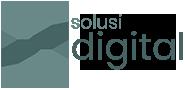 Solusi Digital