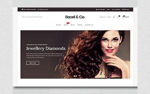 Basel Jewelery