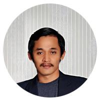 Edi Kurniawan