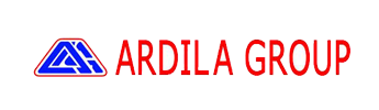 ardilagroup.co.id