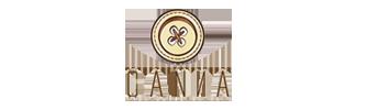 heycanna.com