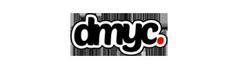 domynic.com