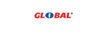 globalbrakefluid.co.id