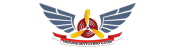 indonesiaflyingclub.org