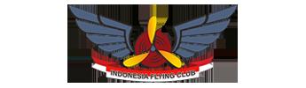 indonesiaflyingclub.org