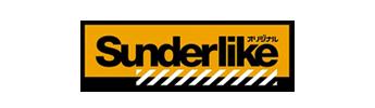 sunderlike.com