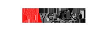 vertikal8.com
