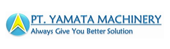 yamata.co.id