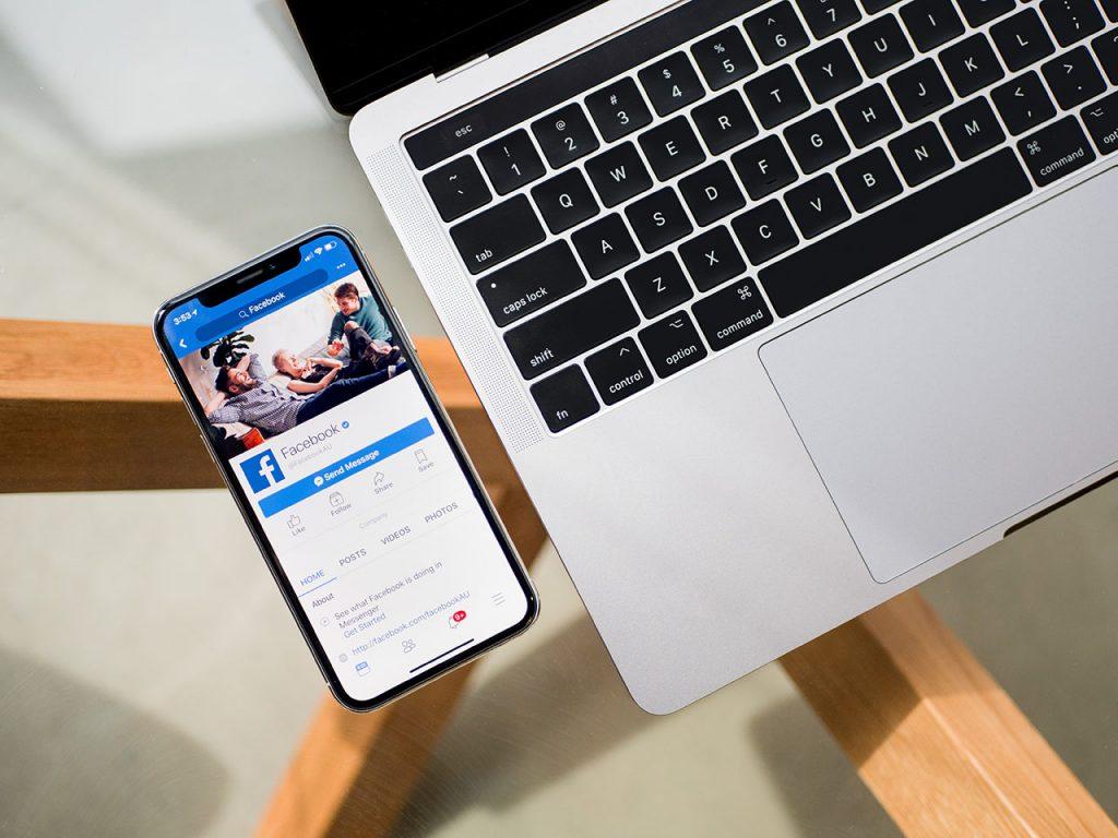 fungsi facebook pixel