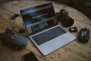 fungsi theme & plugin license