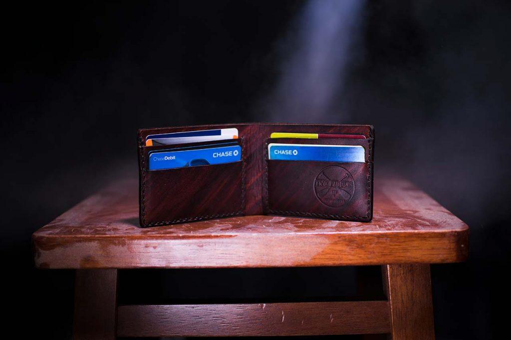 Payment Gateway Untuk Website