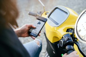 Alasan Butuh Aplikasi Mobile